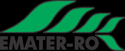 EMATER-RO