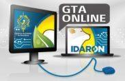 Tecnologia facilita emissão de GTA