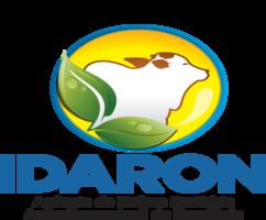 Autoatendimento IDARON