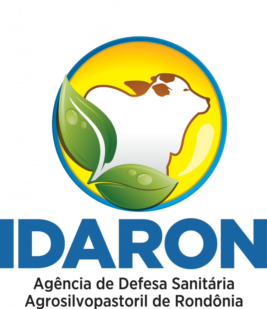 Informe IDARON